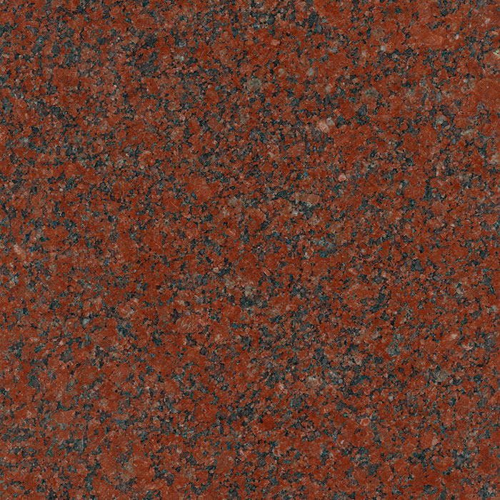Red Granite Headstones : Catalogue west coast monuments