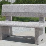 standard-bench