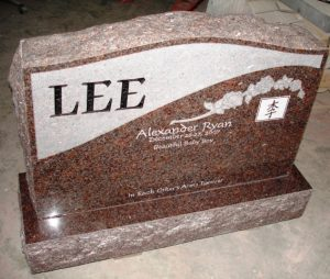Lee front pic