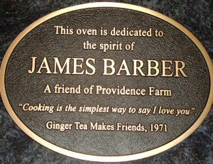 Barber-Bronze-PLaque