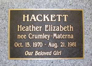 Heather-E-Hackett