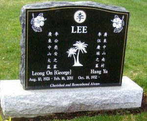 Lee (3)