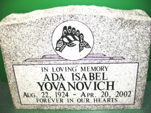 yavanovich